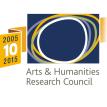 AHRC Logo (1)