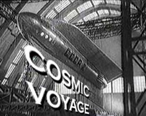 cosmicvoyage