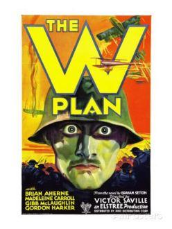 The W Plan