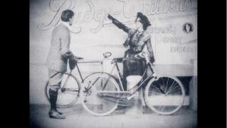Rudge 1902