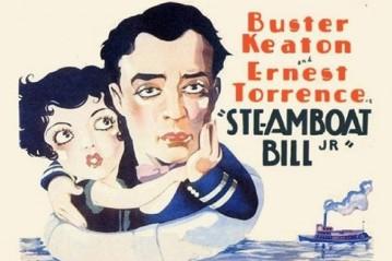steamboatbilljr-592x3951