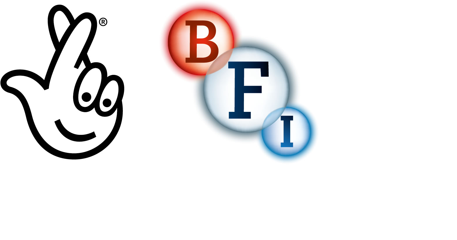 4_BFI LOTTERY FUNDED_FF_COL_LOGO_GLOW_NEG.fw (4)