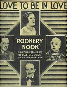 -Rookery_Nook-_(film)