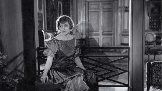 Le Fantôme du Moulin-Rouge (1925)