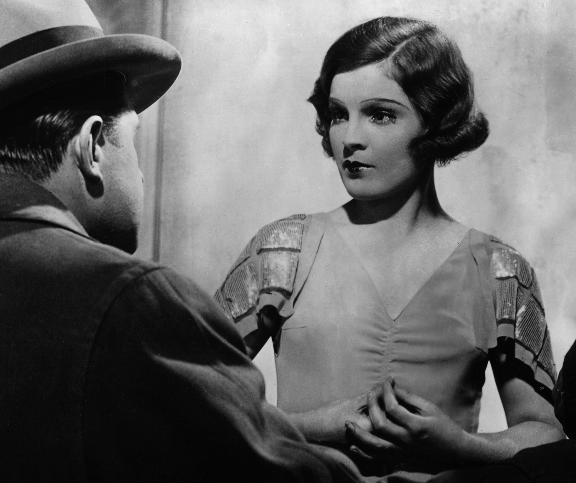 Tell Me Tonight (1932)